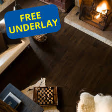 White Oak Laminate Flooring Uk Quick Step Elite Ue1496 Old White Oak Dark Laminate Flooring