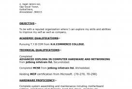 resume format pdf for engineering freshers download chrome resumes fabulous resume sles download sle ideas s