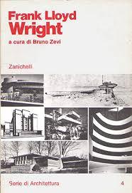 frank lloyd wright biography pdf frank lloydwrightzevi1990ital jpg