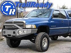 2001 dodge ram 2500 bumper trailready bumpers for dodge ram 1994 2002 1500 2500 3500 dodge