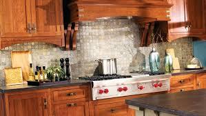 craftsman kitchen cabinets for sale mission style kitchen cabinets craftsman traditional with design 18
