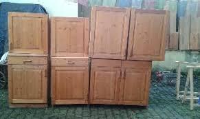 küche kiefer kueche kiefer gebraucht kaufen kleinanzeigen bei kalaydo de
