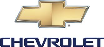 chevrolet logo png image chevrolet logo png logopedia fandom powered by wikia