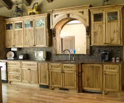 paint kitchen cabinet fabulous antique kitchen cabinets
