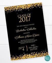 graduation invitations graduation invitations