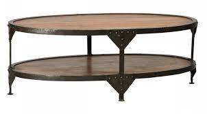 round farmhouse table farmhouse extension dining table reclaimed