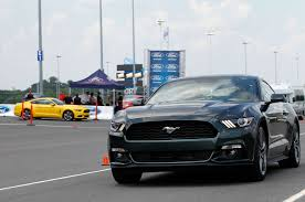 how much is a 2015 ford mustang pony up the 2015 mustang specs are out ford addict