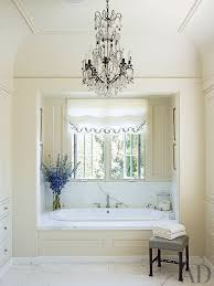 12 absolutely beautiful bathrooms in the garage
