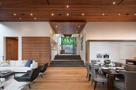 new ross home with an eye on modernism asks 14 9 million