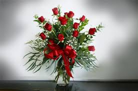 valentines roses valentines roses order flower shop blaine slp anoka mpls