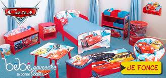 chambre cars disney ophrey com deco chambre cars prélèvement d échantillons et une