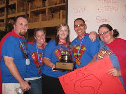 sjvc visalia rn program sjvc pa students win accredited california college san