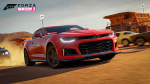 the duracell car pack rolls into forza horizon 3 tomorrow xbox wire