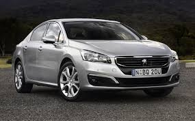 peugeot cars australia the motoring world peugeot to build a new plant in kenya to