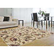 7 X 9 Area Rugs Cheap by Area Rugs Sam U0027s Club