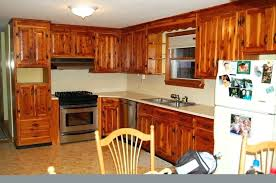 how much to replace kitchen cabinet doors replacing kitchen cabinet doors before and after replace kitchen