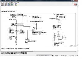 1999 ford f150 wiring diagram efcaviation com