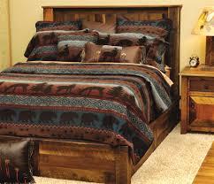 rustic cabin rustic cabin bedding ideas editeestrela design beautiful style
