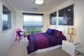 coolest teenage bedrooms bedroom how to decorate coolest teenage bedrooms in your home