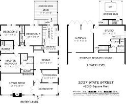 santa barbara mission floor plan floorplan jpg