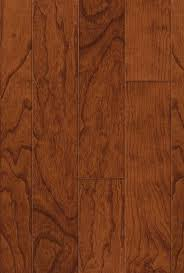 cherry hardwood flooring from armstrong flooring