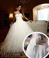 mesmerizing wedding dress nip slip 55 about remodel blush wedding