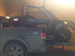 Chevy Silverado Truck Bed Extender - wildcat trail in truck bed page 3