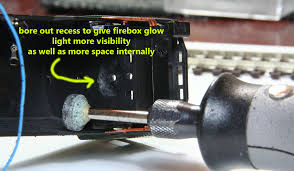 can light fire box youchoos