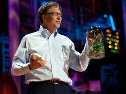 Ted Talk Color Blind Celebrities Who Have Done Ted Talks