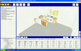 home planner software free home remodel software awesome basement ideas interesting