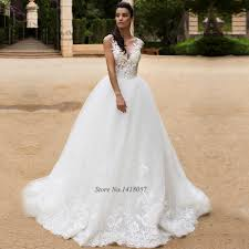 aliexpress com buy luxury african wedding gowns lebanon lace