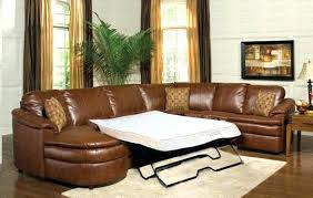 Black Leather Reclining Sectional Sofa Homelegance Black Leather Reclining Sectional Sofa Chaise Recliner