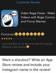 Funny Memes App - 25 best memes about mind blowing meme mind blowing memes