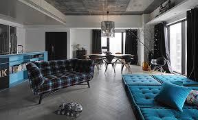 industrial interior industrial interior design adorable home