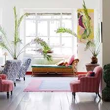 home interiors catalogue the 25 best home shopping catalogues ideas on ikea