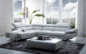 Modern Sofas Contemporary Sectional Sofas Ideascapricornradio Homes
