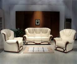 Wooden Sofa Design Catalogue Sofa Design Photo Gallery Designer Sofa Sets Wooden Catalogue