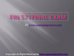 Do my financial accounting homework   Will someone do a research     Ask Assignment Help