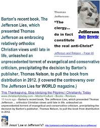 634 best jefferson the heretic images on