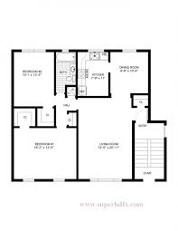 100 design house plan 1760 sq feet beautiful 4 bedroom