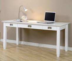 extra long desk table long desk with drawers incredible voicesofimani com