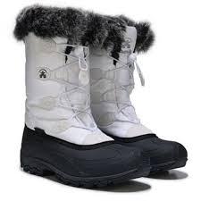 boots uk waterproof uk cheap kamik momentum waterproof womens white boots sale