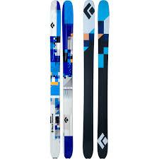 alpine touring telemark ski reviews trailspace com
