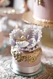 wedding cake toronto price food photos