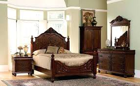 solid oak bedroom sets u2013 apartmany anton