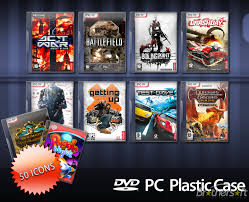brothersoft free full version pc games download free 50 pc game icons 12 50 pc game icons 12 download