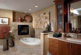home interior catalogs home interior decor catalog home interior design ideas