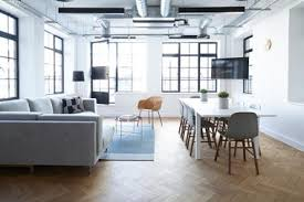 how to start an interior design business personal services businesses and franchises for sale seek business
