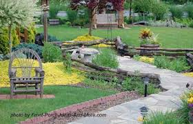 Front Garden Landscaping Ideas Front Yard Landscaping Ideas Home Landscaping Photos Front