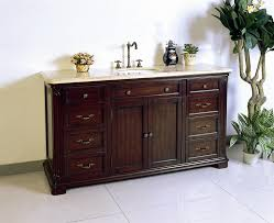 vintage bathroom vanity spaces traditional with adelina bathroom